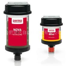 合肥定达官方授权代理德国Perma NOVA 自动加油器图片