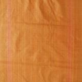 塑料编织袋厂家批发/山东塑料编织袋优质供应商,长期出售 编织袋 塑料编织袋