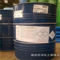 供应索尔维2-甲 基-24-戊二醇MPD进口原装品质保证