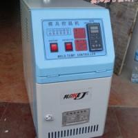 模温机的作用与用途功率