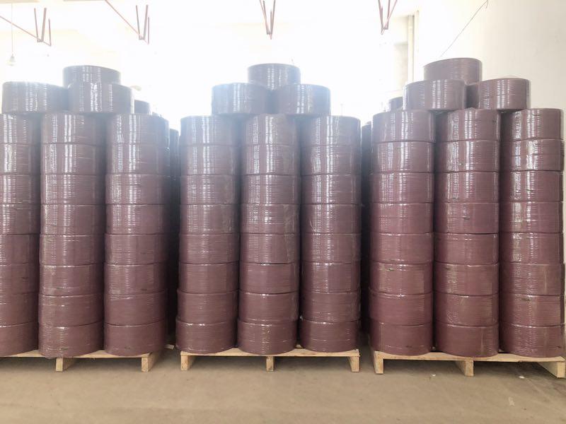 贵阳节能环保材料价钱 贵阳节能环保材料价格 贵阳节能环保材料厂家 贵阳节能环保材料报价