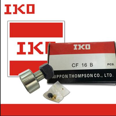 日本IKO轴承 上海IKO轴承经销  日本轴承上海IKO渠道商