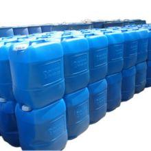 缓释阻垢剂,复合缓蚀阻垢剂厂家,另生产杀菌灭藻剂,清洗剂絮凝剂和消泡剂等水处理剂图片