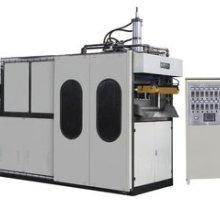 全自动塑料热成型机 自动塑料热成型机   塑料热成型机