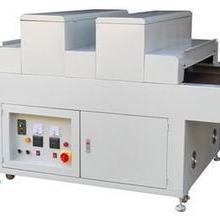 胶印机配套用光固机 胶印机  配套用光固机