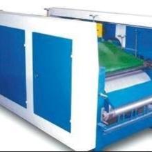 编织袋双面印刷机 编织袋印刷机 编织袋双面多色印刷机 编织袋多色印刷机