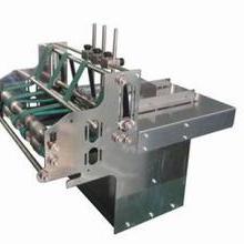 丝网印刷设备配套收纸机  印刷设备配套收纸机