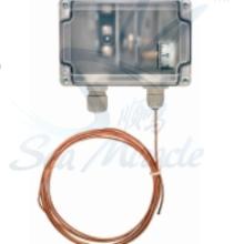 博力谋01DTS-104X 防冻开关 低温保护开关 温度控制器 温控开关批发