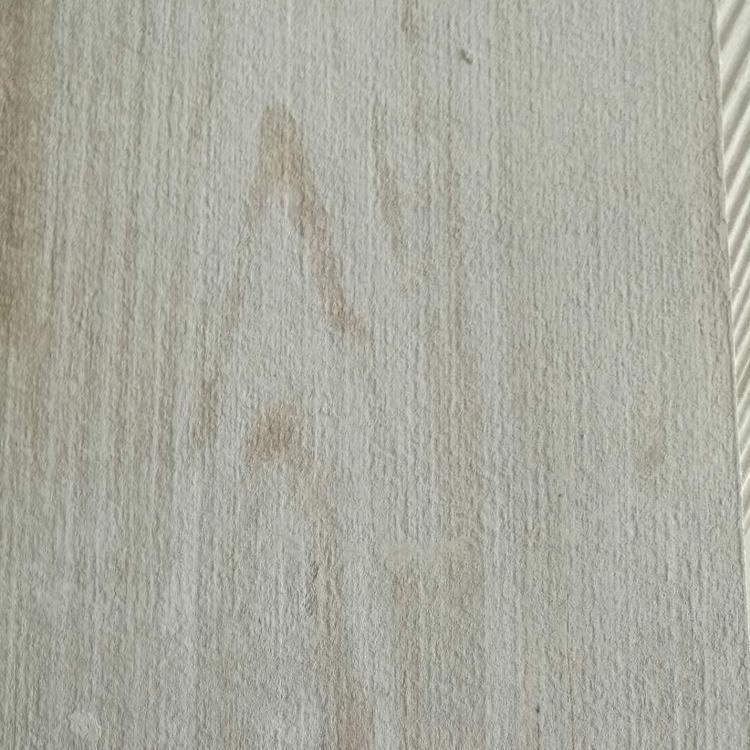 木纹水泥纤维挂板销售