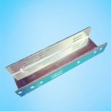 长条形U形电源外壳200W,300W长条形U形外壳,200W长条形电源外壳批发