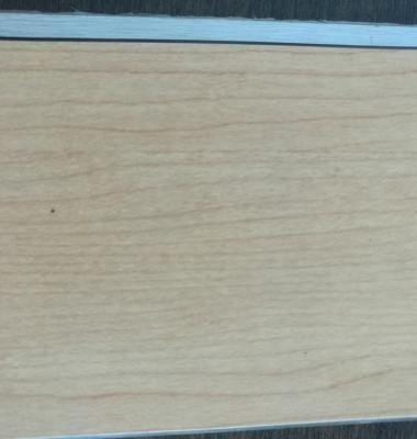 水泥纤维挂板图片/水泥纤维挂板样板图 (2)