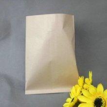 牛皮纸大号信封纸袋  大号信封纸袋