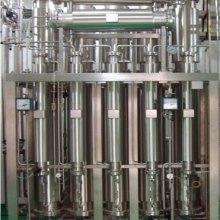 多效蒸馏水机图片