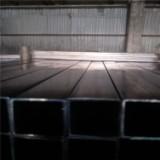 方管定制 方管廠家定制方管 矩形管 無縫方管廠家 庫存多