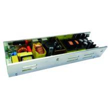 PAPU-250WS开关电源批发