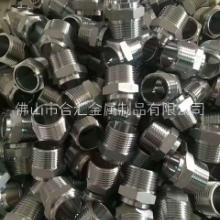 焊接式外牙厂家-价格-供应商批发