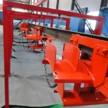 悬挂运输电缆单轨吊 TDY100/14矿用单轨吊厂家现货批发