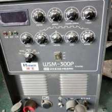 佛山二手二氧化焊机回收电话