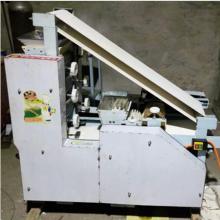 新型饺子皮机包子皮机 厂家直销 价格低质量高 可货到付款
