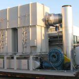 河北工业废气处理设备厂家