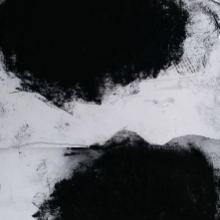 碳黑塑料用炭黑-碳黑塑料用炭黑批发