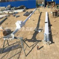 供应立12米水泥杆三角立杆机 优质铝合金三角抱杆