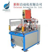 超声波焊接机焊接不良率不足千分之一 超音波焊接机批发