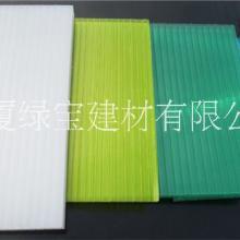 聚碳酸酯中空板,pc阳光板厂家批发价格批发