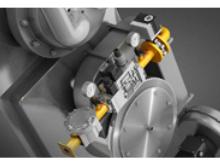 节能电锅炉生产厂家哪家好-供应商-厂家直销批发报价-质量保证
