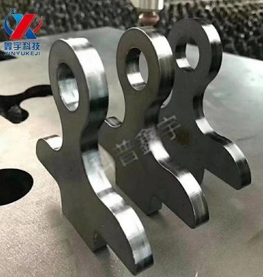 厂价直销金属件加工图片/厂价直销金属件加工样板图 (2)