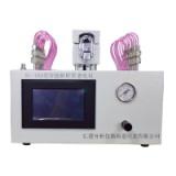 河北 汇谱分析 HL-10A型英制解析管老化仪