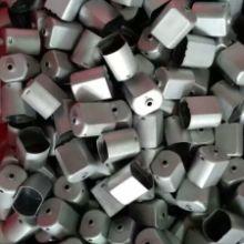不锈钢喷砂处理 承接五金喷砂 东莞喷砂除锈加工  番禺抛丸加工厂   喷砂加工厂