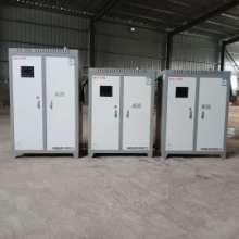 煤改电取暖炉 10千瓦电磁采暖炉多少钱批发