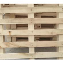 上海木栈板供货商,栈板生产厂家,方型栈板报价,河南栈板供货商电话批发