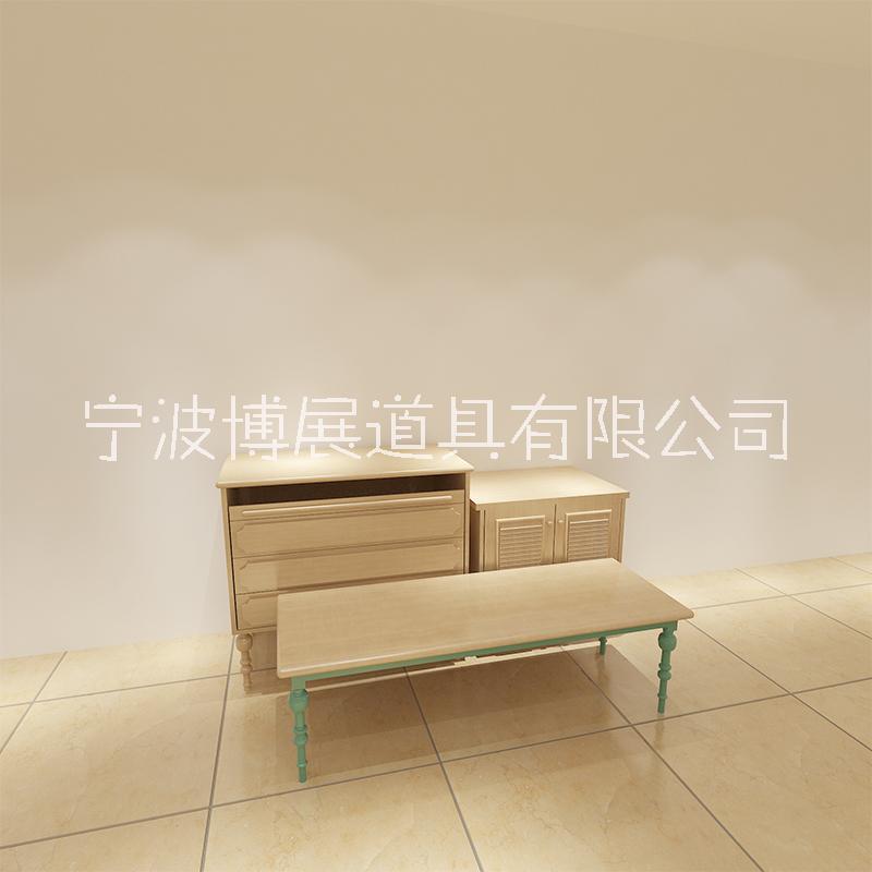 浙江木质高柜组合销售