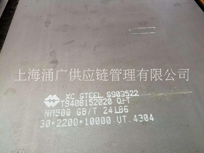 NM500价格,NM500性能,NM500加工工艺