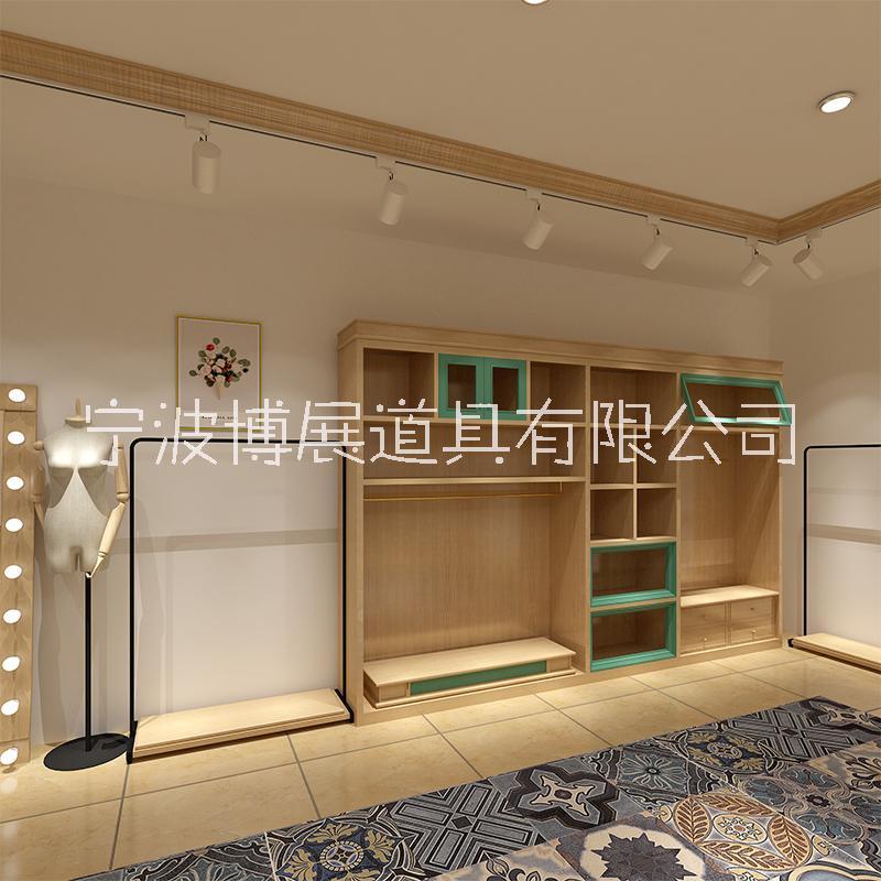 木质组合高柜销售