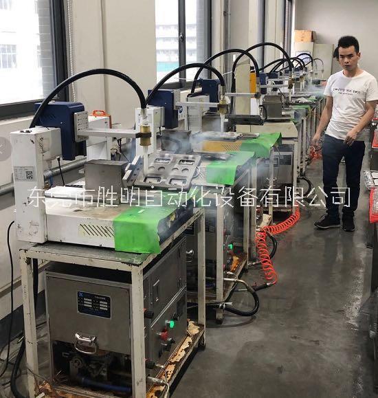 干冰机 大流量干冰清洗机 便捷块状干冰清洗机 适用塑胶注塑塑料模具生产在线干冰清洗 模具干冰清洗机