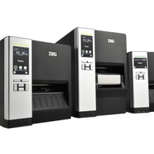 TSCMH240TMH340p工业型高清打印机厂家报价18867123682图片