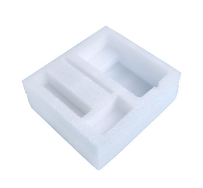 惠州珍珠棉异型材_珍珠棉片材厂家