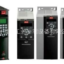 上海鹰恒DANFOSS变频器FC102P1K1T4 供应商批发价批发