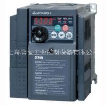 三菱变频器FR-E740-0.4K-CHT FR-E740-0.75K-CHT FR-E740-1.5K-CHT