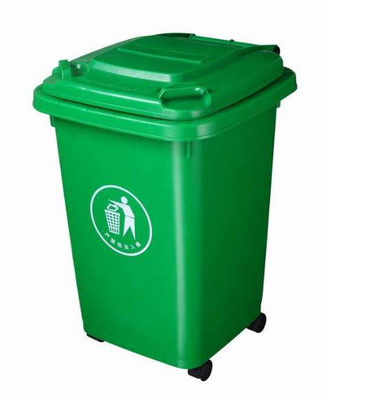 广东户外环卫垃圾桶供应商批发价格