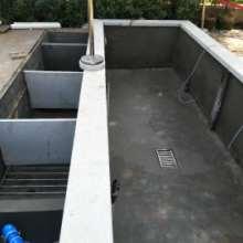 南海区西樵楼面,水池,卫生间,外墙及地下室防水工程批发