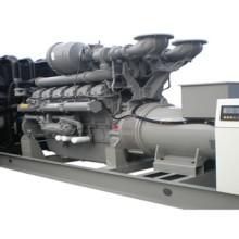 供应销售出租 1080KW珀金斯发电机组-柴油发电机厂家热门销售珀金斯1080KW价格及报价