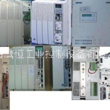 上海鹰恒Lenze伺服电机E82EV751k4B E82EV152k4B供应商批发价
