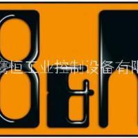 上海鹰恒B+R 贝加莱模块8V1010.001-2 8V1010.00-2供应商批发价