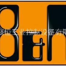 上海鹰恒B+R 贝加莱模块8V1010.001-2 8V1010.00-2供应商批发价批发