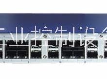 上海鹰恒赫斯曼交换机RS20-1600T1T1SDAU供应商批发价批发