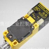 上海鹰恒图尔克传感器NI35-CP40-FZ3X2 NI15-M30-AP6X 供应商批发价